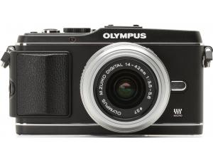 PEN E-P3 Olympus