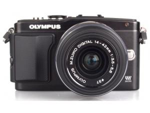 PEN E-PL5 Olympus