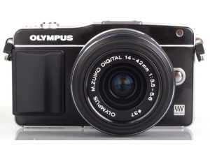PEN E-PM2 Olympus