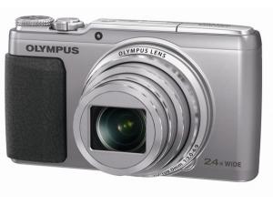 Stylus SH-50 Olympus