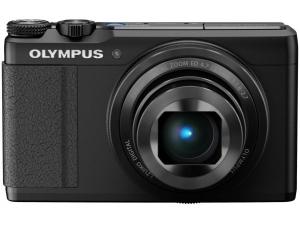 STYLUS XZ-10 Olympus