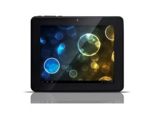 PowerPad Maxx 7 Onyo