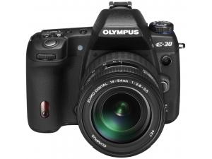E-30 Olympus