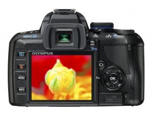 E-450 Olympus