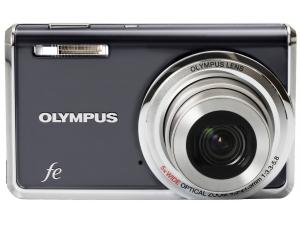 FE-5020 Olympus