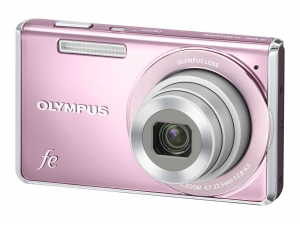 FE-5030 Olympus