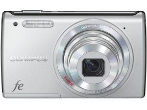 FE-5050 Olympus
