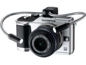 MAL-1 Olympus