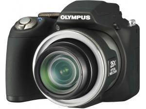 SP-590 UZ Olympus