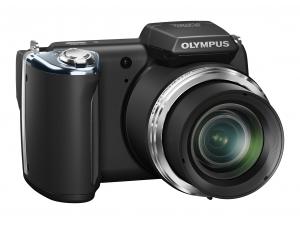 SP-620 UZ Olympus