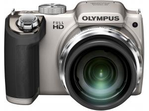 SP-720 UZ Olympus