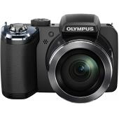 Olympus SP-820 UZ