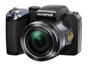 SP-820 UZ Olympus