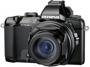 Stylus 1 Olympus