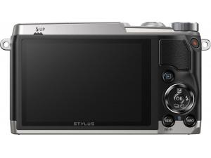 Stylus SH-1 Olympus