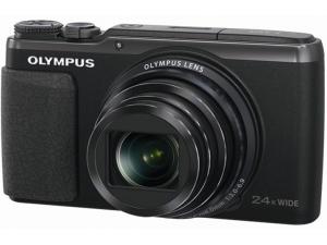 Stylus SH-60 Olympus