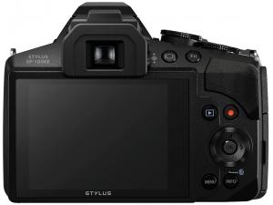 Stylus SP-100EE Olympus