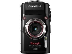Stylus TG-3 Olympus