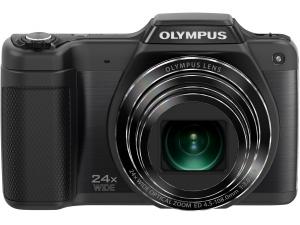 SZ-15 Olympus