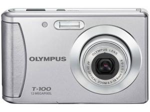 T-100 Olympus