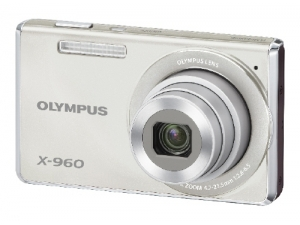 X-960 Olympus