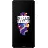 OnePlus 5 (64 GB)