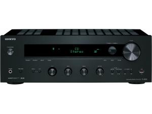 TX-8050 Onkyo