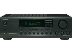 TX-8255 Onkyo