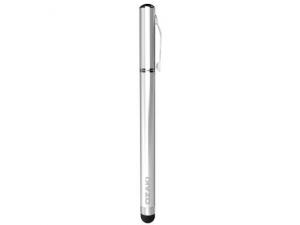 Tükenmez Kalemli Istroke L Iphone Ipod Touch Ipad Stylus Kalem Ozaki