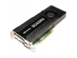 K5000 4GB 192Bit Ddr5 PNY