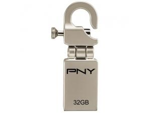 PNY-MICRO-32GB PNY