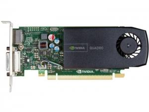 Quadro Fx410 512Mb Ddr3 64Bit vcq410-pb PNY