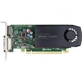PNY Quadro Fx410 512Mb Ddr3 64Bit vcq410-pb