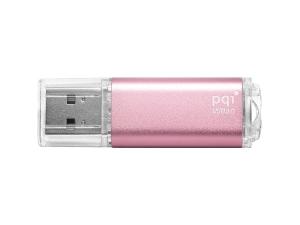 PQI U273V 16GB USB 3.0 PQI