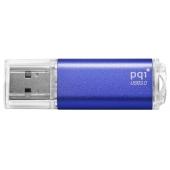 PQI PQI U273V 16GB USB 3.0