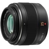 Panasonic Leica DG Summilux 25mm f/1.4