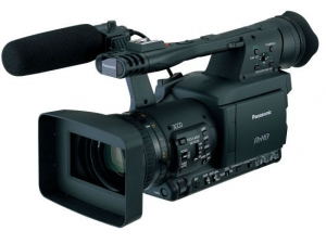 AG HPX 172 Panasonic