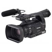 Panasonic AG HPX 250