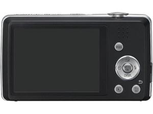 DMC-FS41 Panasonic