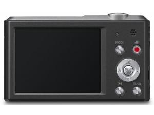 DMC-SZ3 Panasonic
