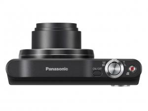 DMC-SZ8 Panasonic