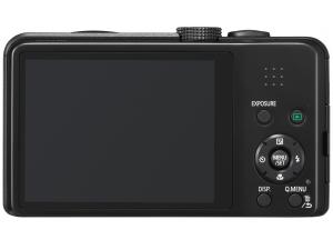 DMC-TZ35 Panasonic