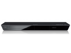 DMP-BDT230 Panasonic