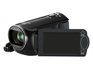 HC-V110 Panasonic