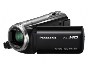 HC-V510 Panasonic