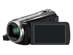 HC-V520 Panasonic