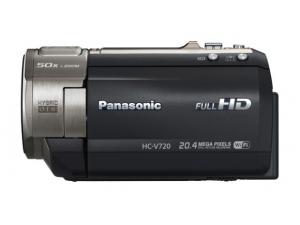 HC-V720 Panasonic