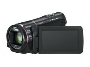HC-X920 Panasonic
