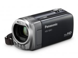 HDC-SDX1 Panasonic