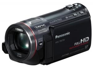 HDC-TM700 Panasonic